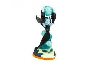 Skylanders GIANTS   PS4 Wii xbox360 PS3 PC - HEX