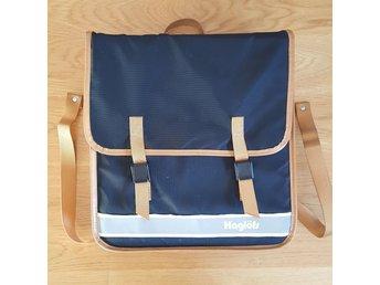 Ryggsäckar ᐈ Köp Ryggsäckar online på Tradera • 2 831 annonser 05748f6153b49