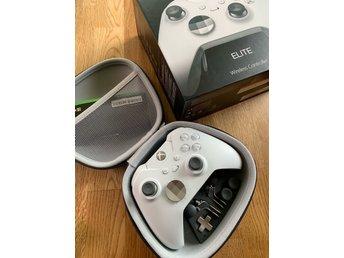 2984221c903 Extern hårddisk 2tb till Xbox (354163726) ᐈ Köp på Tradera