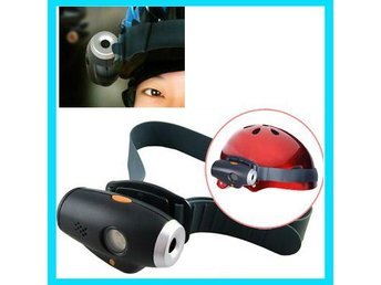 Mini Cam Action Camcorder Video DV sport Helmet