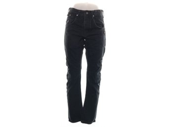 Jack & Jones, Jeans, Strl: 29/32, Stan Anti Fit, Svart