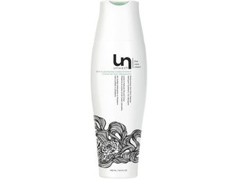 Unwash Bio-Cleansing Conditioner 300ml