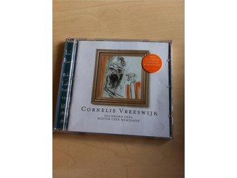 Cornelis Vreeswijk Guldkorn från mäster cees memoarer - Göteborg - Cornelis Vreeswijk Guldkorn från mäster cees memoarer - Göteborg