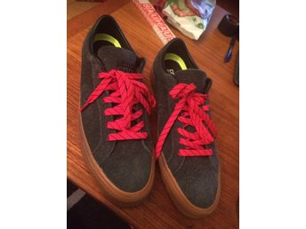 Converse One Star Pro!,sneakers,Us=9,5,Cm=28,Nya!!!