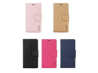 iPhone 6 Fodral ROSA