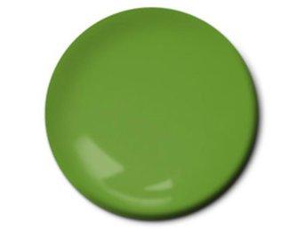 Model Master Enamel 1734 : Green zinc chromate - Lund - Model Master Enamel 1734 : Green zinc chromate - Lund