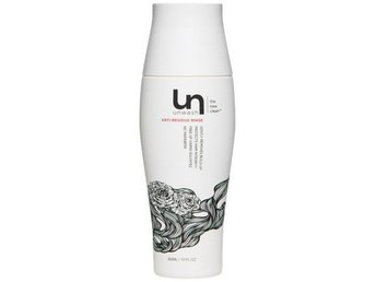 Unwash Anti Residue Rinse 300ml