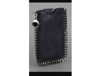 Stella McCartney falabella IPhone case