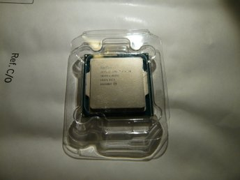 Intel Quad Core i7-4770 / 8M Cache, up to 3.90 GHz/ LGA1150- Haswell