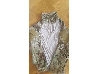 Crye precision AC combat shirt