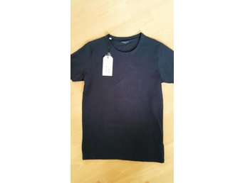 Ny selected homme t-shirt stl S