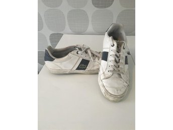 Lacoste sneakers 36