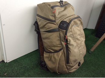 Simms headwater day pack.