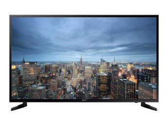 "Samsung 40"" LED-TV UE40JU6075 Ultra-HD 4K"