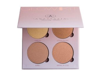 ANASTASIA BEVERLY HILLS GLOW KIT THAT GLOW. ORIGINAL. NY OCH INPLASTAD