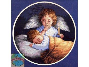 komplett ANGELIC GUARDIAN Dimensions - Aspa Bruk - komplett ANGELIC GUARDIAN Dimensions - Aspa Bruk