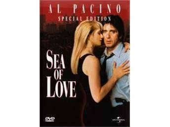Sea of Love - Special Edition