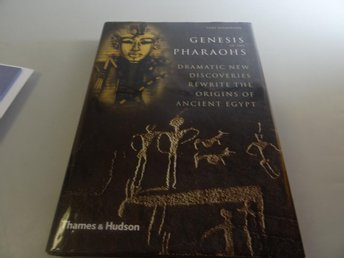 Genesis of Pharaohs