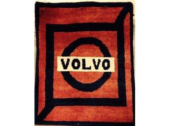 1st Bil äkta matta, handknuten orient mattor UTFÖRSÄLJNING - Bromma - 1st Bil äkta matta, handknuten orient mattor UTFÖRSÄLJNING - Bromma