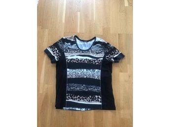 T-shirt Gerry Weber.