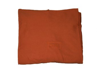 Bärsjal Mysak Mild Orange 60 cm x 5,20 m