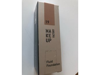 Foundation NY