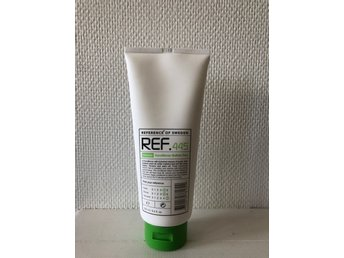 REF 445 Volume Conditioner NY
