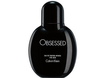 Calvin Klein Obsessed Intense Edp Parfym 75ml
