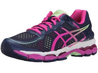 Womens GEL-Kayano 22 strl 7,5, 39 - örebro - Womens GEL-Kayano 22 strl 7,5, 39 - örebro