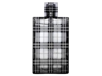 Burberry: Brit For Men EdT 100ml