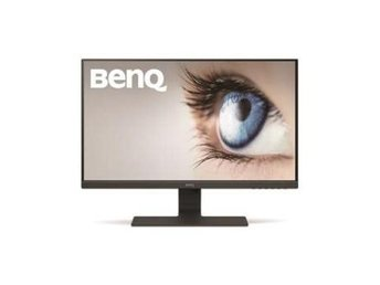 BenQ 27'' BL2780 IPS HDMI/VGA/DP 5ms