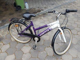 Billig Gasgrill Biltema : Sparkcykel biltema gallery of islajpg with sparkcykel biltema