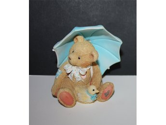 CHERISHED TEDDIES  #  ALAN   #