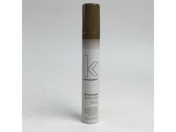 Kevin Murphy, Hårvård, Root Touch Up Spray, Vit/Brun