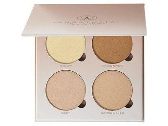 Beverly Hills Glow Kit/Palette - That Glow