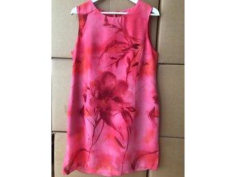Fin klänning som ny - Lidingö - Fin klänning som ny - Lidingö