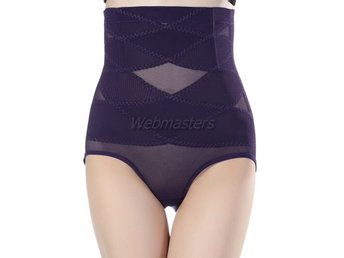 Bodyshaper Shapebody - Lila Stl. 3XL