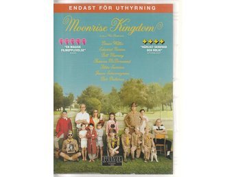The Kids Are All Right (Julianne Moore) 2010 - DVD NY