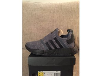 Adidas NMD boost sneakers