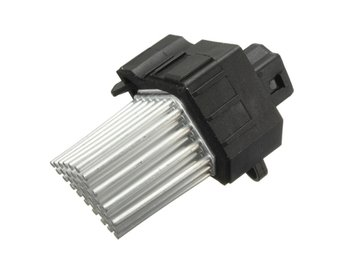 Car Heater Blower Regulator Resistor for Land Range Rover...