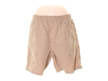 Our Legacy, Shorts, Strl: 48, Beige
