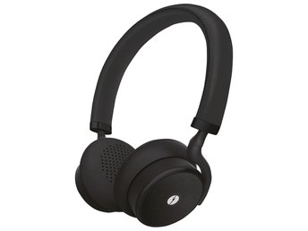 Headset Over Ear Bluetooth