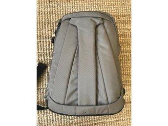 Kamera väska Manfrotto (402121483) ᐈ Köp på Tradera