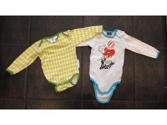 Body från luna & juliet och body från littlephant 74 cirkus - Tranås - Body från luna & juliet och body från littlephant 74 cirkus - Tranås