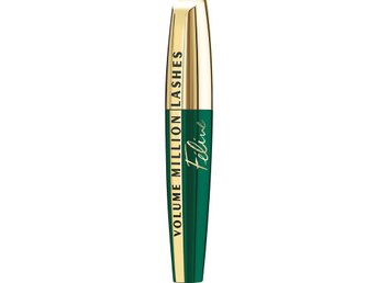 LOreal Volume Million Lashes Feline Mascara Black 9,2ml
