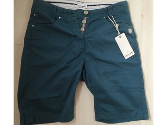 Nya shorts North Blend stl 36