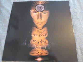 System of a down - Mezmerize - LP - Gul vinyl - Karlstad - System of a down - Mezmerize - LP - Gul vinyl - Karlstad