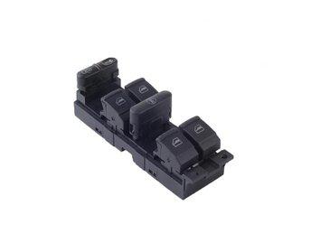 Window Switch Control Module for VW Passat 98-04 B5/B5.5 /Jetta Golf MK4 - Hong Kong - Window Switch Control Module for VW Passat 98-04 B5/B5.5 /Jetta Golf MK4 - Hong Kong