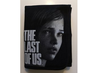 The Last of Us - Ellie Edition (PS3)
