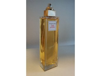 Elizabeth Arden  5th Avenue 125ml